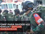 prajurit-tni-yonif-para-raider-432-tiba-di-jayapura.jpg