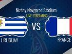 prancis-vs-uruguay_20180707_081118.jpg
