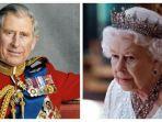 prediksi-nasib-pangeran-charles-di-kerajaan-inggris-menyusul-kabar-mundurnya-ratu-elizabeth-ii.jpg