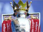 premier-league-man-city-segel-juara-liga-inggris-20202021-jika-manchester-united-kalah-lawan-ini.jpg
