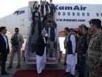 presiden-afghanistan-1.jpg