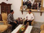 presiden-joko-widodo-dan-komandan-kogasma-partai-demokrat-agus-harimurti-yudhoyono.jpg