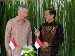 presiden-joko-widodo-dan-perdana-menteri-singapura-lee-hsien-loong.jpg