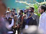 presiden-joko-widodo-melakukan-kunjungan-kerja-di-banyuwangi.jpg