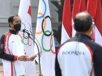 presiden-joko-widodo-saat-melepas-tim-indonesia-menuju-olimpiade-tokyo-2020.jpg