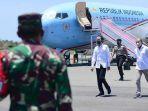 presiden-jokowi-tiba-di-bandar-udara-komodo-kabupaten-manggarai-barat-kamis.jpg