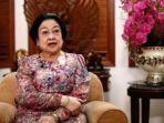 presiden-kelima-republik-indonesia-ri-megawati-soekarnoputri.jpg