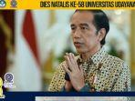 presiden-republik-indonesia-joko-widodo-jokowi-hadir-secara-daring-dalam-sidang-terbuka.jpg