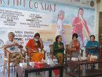 press-conference-kartini-go-surf-2021-kamis-15-april-2021-di-denpasar.jpg