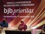 press-conference-rebranding-ceremony-bjb-prioritas.jpg