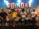 press-conference-soundrenaline-2018_20180906_133026.jpg