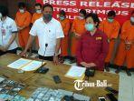 press-release-dit-reskrimsus-penangkapan-pelaku-kejahatan-skimming.jpg