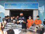 press-release-kasus-44-kg-ganja-di-kantor-bnnp-bali-denpasar-bali-pada-jumat-18-juni-2021.jpg