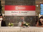 presscon-grand-openingperfect-health-indonesia.jpg