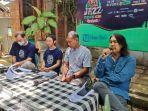 presscon-ubud-village-jazz-festival.jpg