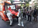 pria-ditemukan-gantung-diri-di-hotel-jalan-cargo-indah-denpasar.jpg