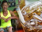 pria-konsumsi-minuman-bersoda-6-kali-sehari_20170827_223754.jpg