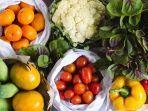 produk-buah-buahan-dan-sayur-sayuran-sayurbox.jpg