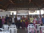 program-kemitraan-masyarakat-pkm-bagi-perajin-kain-endek-di-kabupaten-buleleng.jpg