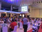 program-leasing-gathering-siap-manjakan-customer-loyal-pt-sejahtera-indobali-trada-dan-bca-finance.jpg