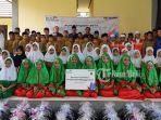 program-pln-mengajar-di-madrasah-ibtidaiyah-tariful-fuad.jpg