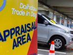 program-spesial-tukar-tambah-daihatsu-trade-in-day-surabaya.jpg