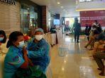 program-vaksinasi-massal-di-denpasar-diikuti-oleh-700-peserta.jpg