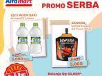 promo-alfamar-29-31-mei-2021-produk-serba-5000-mi-instan-100005pcs-es-krim-beli-2-hanya-7000.jpg