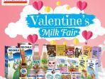 promo-alfamart-1-15-februari-2021-voucher-diskon-50-beras-murah-hingga-valentines-milk-fair.jpg