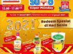 promo-alfamart-11-januari-2021tukar-poin-dapat-minyak-goreng-2l-diskon-diapers-susu-hingga-beras.jpg