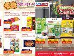 promo-alfamart-11-juli-2021-festival-beras-murah-rp56500-biskuit-wafer-mulai-rp-6-ribuan.jpg
