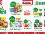 promo-alfamart-13-april-2021-diskonan-hari-pertama-puasa-nih-paket-ramadan-hemat.jpg