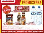 promo-alfamart-13-januari-2021-snack-serba-rp-5000-diskon-diapers-susu-beras-hingga-deterjen.jpg