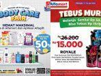promo-alfamart-14-juli-2021-sabun-parfum-diskon-50-tebus-murah-soklin-royale-800ml-rp15000.jpg