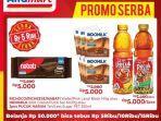 promo-alfamart-16-30-januari-2021-snack-serba-rp-5000-makin-hemat-pakai-gopay-shopeepay.jpg