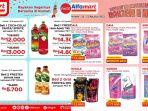 promo-alfamart-17-agustus-2021-spesial-kemerdekaan-coca-cola-detergen-pewangi-diskon-hingga-45.jpg