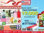 promo-alfamart-18-agustus-2021-beras-popok-cashback-rp17000-sampo-parfum-lotion-diskon-17.jpg