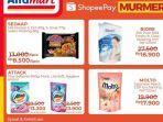 promo-alfamart-18-januari-2021-diapers-diskon-50-mi-instan-rp85005pcs-snack-serba-rp5000.jpg