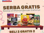 promo-alfamart-19-maret-2021-diskon-minyak-kayu-putih-beli-2-gratis-2-biskuit-mulai-dari-rp3900.jpg