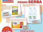 promo-alfamart-20-31-juli-2021-snack-serba-5000-beli-sabun-gratis-minyak-goreng-indomilk-1600.jpg