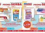promo-alfamart-22-24-september-2021-baru.jpg