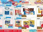 promo-alfamart-23-31-agustus-2021-snack-minuman-segar-diskon-hingga-45.jpg