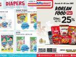 promo-alfamart-23-juni-2021-popok-mulai-rp-30-ribuan-korean-food-diskon-25-snack-beli-2-gratis-1.jpg