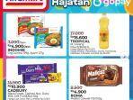promo-alfamart-24-januari-2021-diskon-diapers-mi-instan-cadbury-rp10900-minyak-goreng-rp15600.jpg