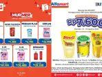 promo-alfamart-25-agustus-2021-tebus-murah-minyak-goreng-1-liter-rp7600.jpg