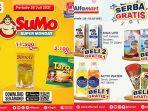 promo-alfamart-26-juli-2021-minyak-goreng-bimoli-1-liter-rp11500-susu-es-krim-beli-2-gratis-1.jpg