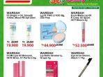 promo-alfamart-28-april-2021-beras-minyak-goreng-mi-instan-turun-harga-produk-make-up-diskon-50.jpg