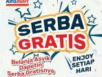 promo-alfamart-4-5-agustus-2021-banjir-diskon-sunlight-150002pcs-good-time-4900-serba-gratis.jpg