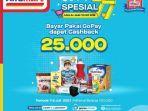 promo-alfamart-7-juli-2021-promo-spesial-77-cashback-rp25000-beli-1-gratis-1-diskon-hingga-48.jpg