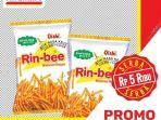 promo-alfamart-9-februari-2021-snack-serba-rp5000-promo-cokelat-valentine-hingga-beras-murah.jpg
